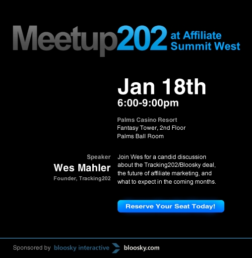 meetup_invitation_2.jpg
